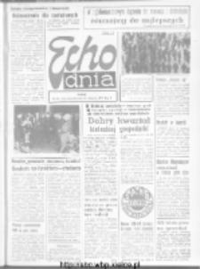 "Echo Dnia : dziennik RSW ""Prasa-Książka-Ruch"" 1972, R.2, nr 98"