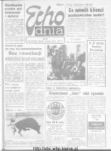 "Echo Dnia : dziennik RSW ""Prasa-Książka-Ruch"" 1972, R.2, nr 183"