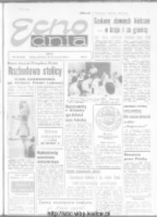 "Echo Dnia : dziennik RSW ""Prasa-Książka-Ruch"" 1972, R.2, nr 193"