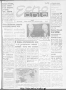 "Echo Dnia : dziennik RSW ""Prasa-Książka-Ruch"" 1972, R.2, nr 253"