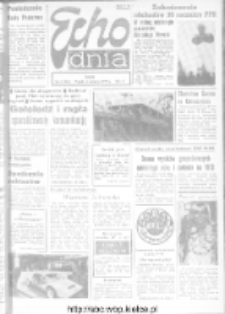 "Echo Dnia : dziennik RSW ""Prasa-Książka-Ruch"" 1973, R.3, nr 5"