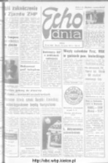 "Echo Dnia : dziennik RSW ""Prasa-Książka-Ruch"" 1973, R.3, nr 62"