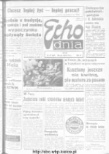 "Echo Dnia : dziennik RSW ""Prasa-Książka-Ruch"" 1973, R.3, nr 97"