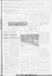 "Echo Dnia : dziennik RSW ""Prasa-Książka-Ruch"" 1973, R.3, nr 150"