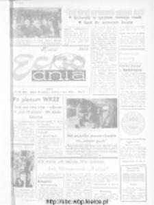 "Echo Dnia : dziennik RSW ""Prasa-Książka-Ruch"" 1973, R.3, nr 156"