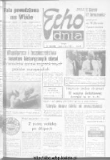 "Echo Dnia : dziennik RSW ""Prasa-Książka-Ruch"" 1973, R.3, nr 159"