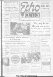 "Echo Dnia : dziennik RSW ""Prasa-Książka-Ruch"" 1973, R.3, nr 211"