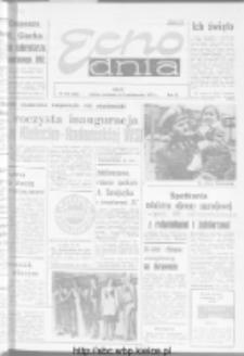 "Echo Dnia : dziennik RSW ""Prasa-Książka-Ruch"" 1973, R.3, nr 240"