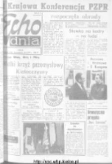 "Echo Dnia : dziennik RSW ""Prasa-Książka-Ruch"" 1973, R.3, nr 253"