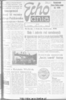 "Echo Dnia : dziennik RSW ""Prasa-Książka-Ruch"" 1973, R.3, nr 267"