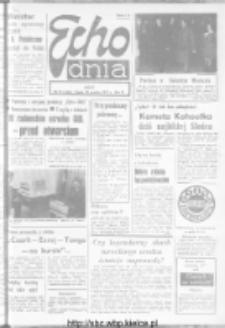 "Echo Dnia : dziennik RSW ""Prasa-Książka-Ruch"" 1973, R.3, nr 311"