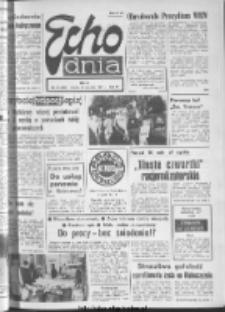 "Echo Dnia : dziennik RSW ""Prasa-Książka-Ruch"" 1974, R.4, nr 14"
