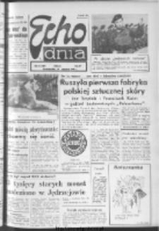 "Echo Dnia : dziennik RSW ""Prasa-Książka-Ruch"" 1974, R.4, nr 24"