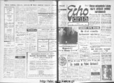 "Echo Dnia : dziennik RSW ""Prasa-Książka-Ruch"" 1974, R.4, nr 46"