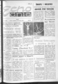 "Echo Dnia : dziennik RSW ""Prasa-Książka-Ruch"" 1974, R.4, nr 47"