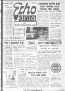 "Echo Dnia : dziennik RSW ""Prasa-Książka-Ruch"" 1974, R.4, nr 52"
