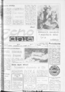 "Echo Dnia : dziennik RSW ""Prasa-Książka-Ruch"" 1974, R.4, nr 89-90"