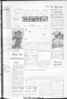 "Echo Dnia : dziennik RSW ""Prasa-Książka-Ruch"" 1974, R.4, nr 119"