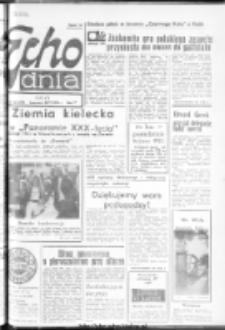 "Echo Dnia : dziennik RSW ""Prasa-Książka-Ruch"" 1974, R.4, nr 146"