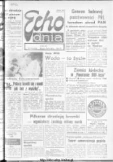 "Echo Dnia : dziennik RSW ""Prasa-Książka-Ruch"" 1974, R.4, nr 150"