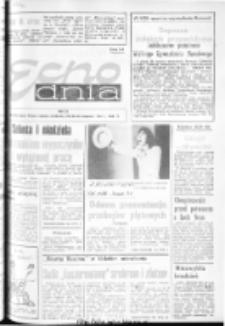 "Echo Dnia : dziennik RSW ""Prasa-Książka-Ruch"" 1974, R.4, nr 201-202"