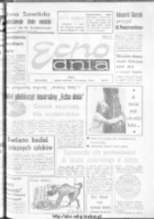 "Echo Dnia : dziennik RSW ""Prasa-Książka-Ruch"" 1974, R.4, nr 214"