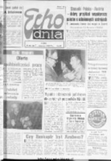 "Echo Dnia : dziennik RSW ""Prasa-Książka-Ruch"" 1974, R.4, nr 236"