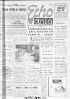 "Echo Dnia : dziennik RSW ""Prasa-Książka-Ruch"" 1974, R.4, nr 248"