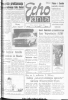 "Echo Dnia : dziennik RSW ""Prasa-Książka-Ruch"" 1975, nr 17"