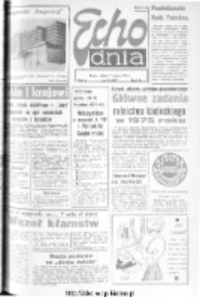 "Echo Dnia : dziennik RSW ""Prasa-Książka-Ruch"" 1975, nr 32"