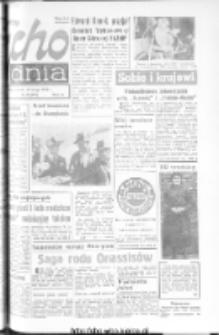 "Echo Dnia : dziennik RSW ""Prasa-Książka-Ruch"" 1975, nr 35"