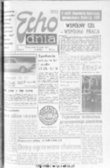 "Echo Dnia : dziennik RSW ""Prasa-Książka-Ruch"" 1975, nr 47"