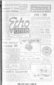 "Echo Dnia : dziennik RSW ""Prasa-Książka-Ruch"" 1975, nr 49"