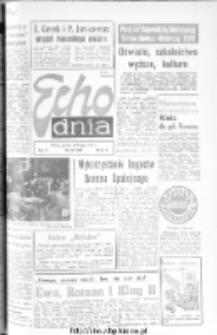 "Echo Dnia : dziennik RSW ""Prasa-Książka-Ruch"" 1975, nr 50"
