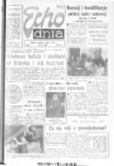 "Echo Dnia : dziennik RSW ""Prasa-Książka-Ruch"" 1975, nr 55"