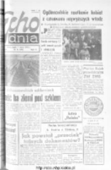 "Echo Dnia : dziennik RSW ""Prasa-Książka-Ruch"" 1975, nr 56"
