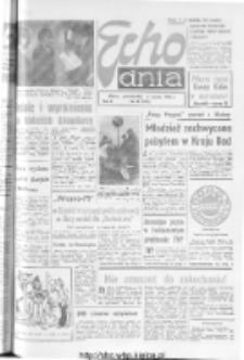 "Echo Dnia : dziennik RSW ""Prasa-Książka-Ruch"" 1975, nr 64"