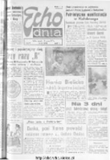 "Echo Dnia : dziennik RSW ""Prasa-Książka-Ruch"" 1975, nr 65"