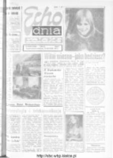 "Echo Dnia : dziennik RSW ""Prasa-Książka-Ruch"" 1975, nr 68-69"