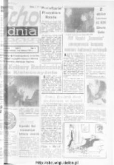"Echo Dnia : dziennik RSW ""Prasa-Książka-Ruch"" 1975, nr 81"