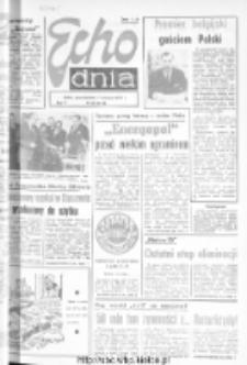 "Echo Dnia : dziennik RSW ""Prasa-Książka-Ruch"" 1975, nr 82"