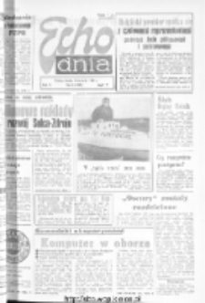 "Echo Dnia : dziennik RSW ""Prasa-Książka-Ruch"" 1975, nr 84"