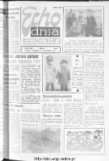 "Echo Dnia : dziennik RSW ""Prasa-Książka-Ruch"" 1975, nr 87"