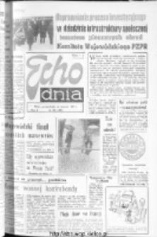 "Echo Dnia : dziennik RSW ""Prasa-Książka-Ruch"" 1975, nr 88"