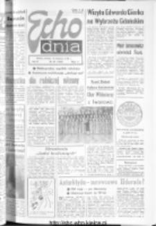 "Echo Dnia : dziennik RSW ""Prasa-Książka-Ruch"" 1975, nr 89"