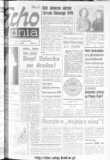 "Echo Dnia : dziennik RSW ""Prasa-Książka-Ruch"" 1975, nr 90"