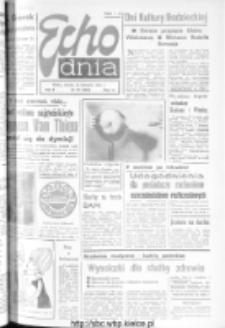 "Echo Dnia : dziennik RSW ""Prasa-Książka-Ruch"" 1975, nr 95"