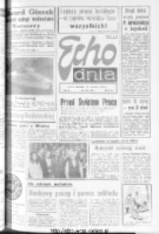 "Echo Dnia : dziennik RSW ""Prasa-Książka-Ruch"" 1975, nr 97"