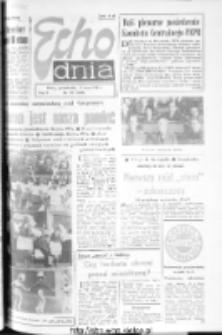"Echo Dnia : dziennik RSW ""Prasa-Książka-Ruch"" 1975, nr 110"