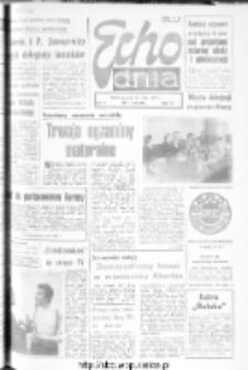 "Echo Dnia : dziennik RSW ""Prasa-Książka-Ruch"" 1975, nr 114"
